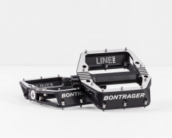 Pedal Bontrager Line Pro
