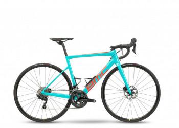BMC > Teammachine SLR Four