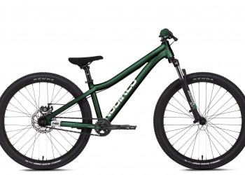 Ns Bikes Zircus 24