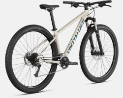 Specialized > Rockhopper Sport