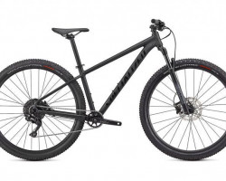 Specialized > Rockhopper Elite 29