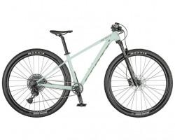 Scott > Contessa Scale 950 (CN)