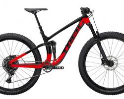 Trek Fuel EX 7 NX
