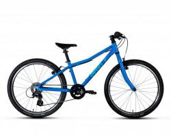 Pyro Bikes > TwentyFour Large