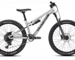 Transition Bikes > Ripcord 24