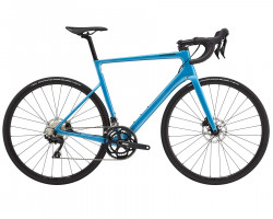 Cannondale 700 M S6 Evo Crb Disc 105 (54)