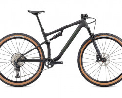 SPECIALIZED 2020 EPIC EVO COMP CARBON 29 (94820-5004)