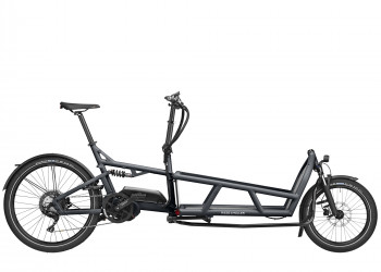 Riese & Müller Load 75 touring