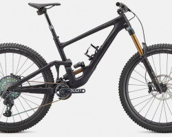 Specialized > S-Works Enduro