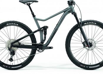 MERIDA ONE-TWENTY 600