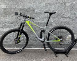BMC Speedfox 02 THREE