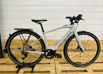 SPECIALIZED VADO SL 4.0 (M)