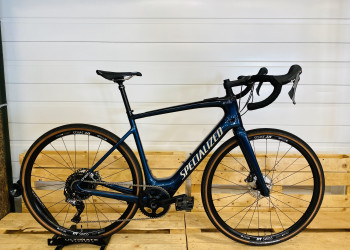 SPECIALIZED CREO SL COMP CARBON EVO (XL)