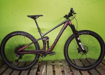 TREK Fuel Ex 8 Custom