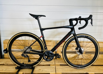 BMC Roadmachine 01 Four  (54)