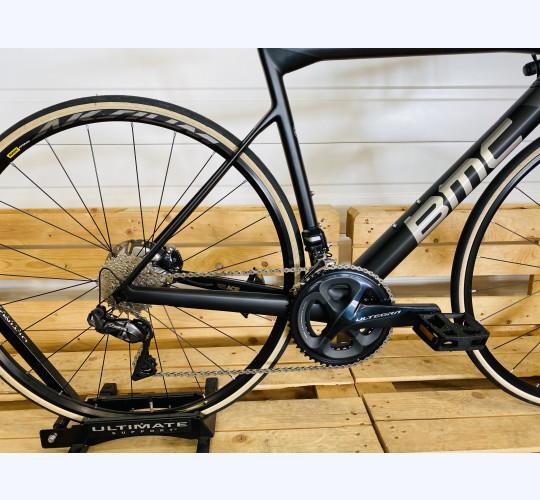 BMC Teammachine SLR 02