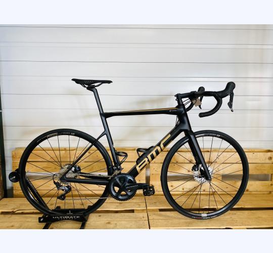 BMC Teammachine SLR Three