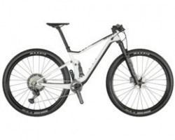 Scott Spark RC 900 Pro (TW)