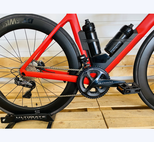 BMC Timemachine 01 Four