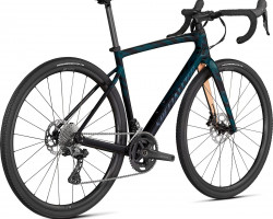 SPECIALIZED Specialized Diverge Sport Carbon