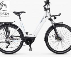Kreidler E-Bike Vitality Eco 10 Cross