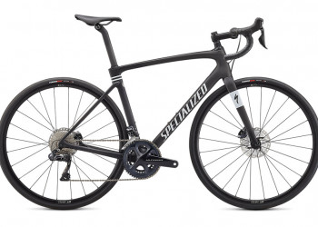 SPECIALIZED 2021 Roubaix Expert
