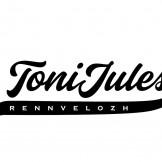 Toni_Jules da Zurigo