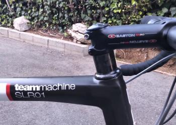BMC Teammachine SLR01 (56)