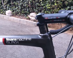 BMC Teammachine SLR01 (56)