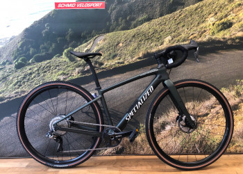 SPECIALIZED DIVERGE EXPERT CARBON (49)