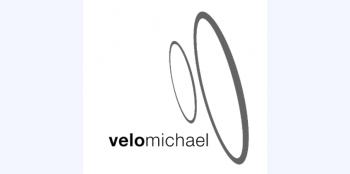 Velomichael
