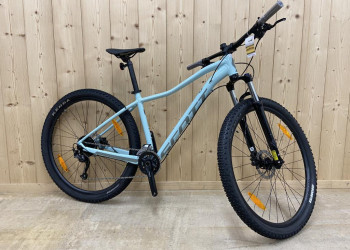 Scott > Contessa Active 40 blue CN
