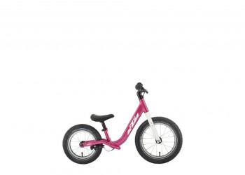 KTM Kids bike WILD BUDDY