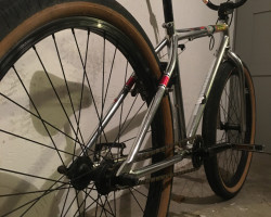 Other Fitbike Cruiser 26
