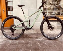 SCOTT Bike Ransom 910 - L