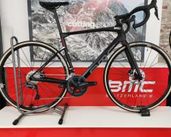 BMC Roadmachine TWO