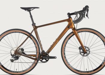 NORCO Search Xr C2