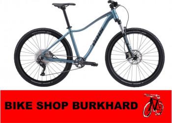 BiXS BX MARIPOSA 200 turquois 15