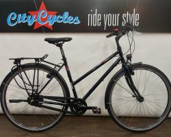VSF Fahrradmanufaktur T-300