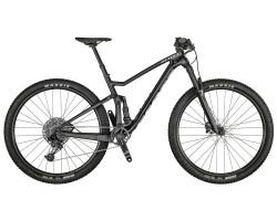 SCOTT Bike Spark 940