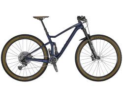 SCOTT Bike Spark 920 (TW)
