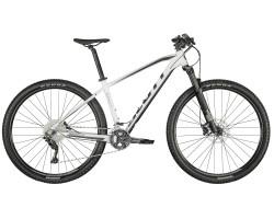 SCOTT Aspect 930 Pearl White