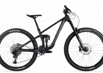NORCO Norco Sight C9.2 2021