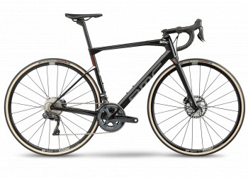 Bmc Roadmachine Two Cbn Wht Red 56 2021