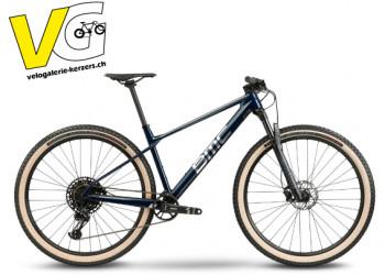 BMC Twostroke 01 Three