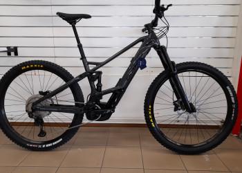 Orbea Wild FS H 25