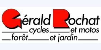 Rochat Cycles et Motos
