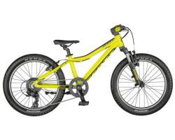 Scott Scale 20 yellow (KH)