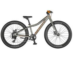 Scott Roxter 24 raw alloy (KH)