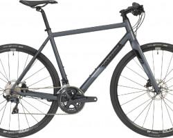 Stevens Strada 1000 (Granit Grey)  (61)